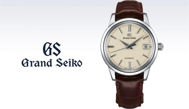 Grand Seiko SBGR261G Otomatik Erkek Kol Saati