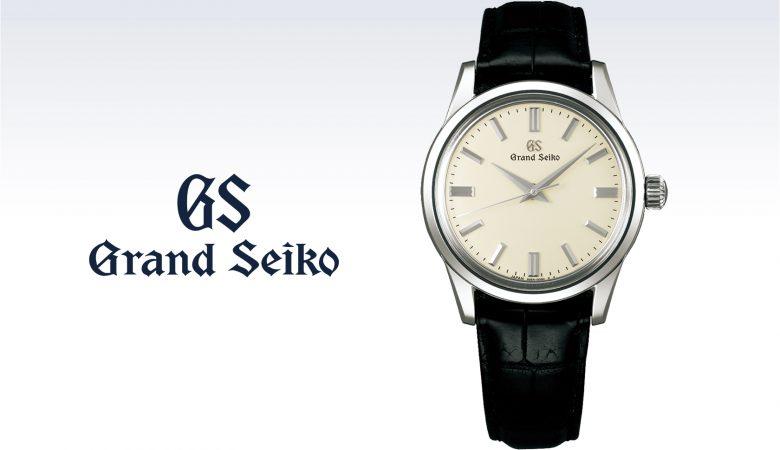 Grand Seiko SBGW231G Kurmalı Erkek Kol Saati